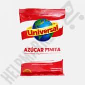 Azúcar Impalpable Universal Bolsa X 200Gr