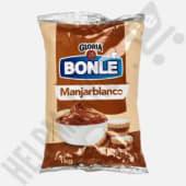 Manjar Blanco Gloria Bonlé Bolsa X 1Kg