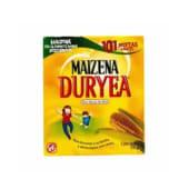 Maizena Duryea X 100G