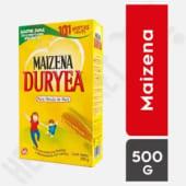Maizena Duryea X 500Gr