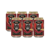 Hop Rider Beastly Red Lata 6x33cl