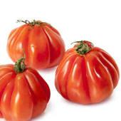 Tomate Cor De Bou (Aprox. 400 Gr.)