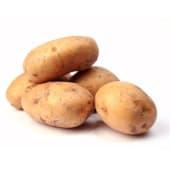 Patata Granel (Aprox. 500 Gr.)
