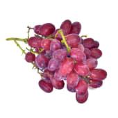 Uva Negra Sin Pepitas Bandeja (Aprox. 500 Gr.)