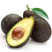 Aguacate Pieza (Aprox. 350 Gr.)