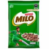 Cereal Milo Bolsa 300G