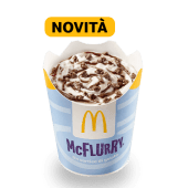 McFlurry Bounty