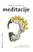 MEDITACIJE (Marko Aurelije)