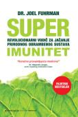 SUPERIMUNITET