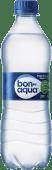 Бон Аква сильний газ (0.5л)