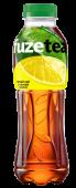 FUZETEA лимон (0.5л)