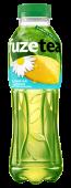 FUZETEA зелений чай манго/ромашка (0.5л)