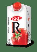 RICH томатний сік (0.5л)