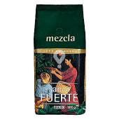 Café grano mezcla Nº 4