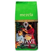Cafe grano mezcla 80/20 natural/torrefacto Nº4 (sabor Y cuerpo)
