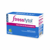 Tilman Stressfytol Comp X 28 comp revest
