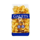 Galets pasta