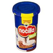 Crema de cacao 2 sabores