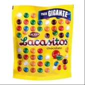 Lacasitos Doy Pack 325 g