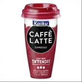 Kaiku Espresso (230ml)