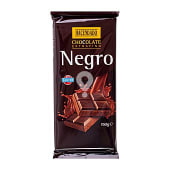 Chocolate negro extrafino