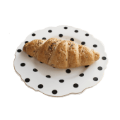 Croissant 5 Cereales