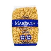 Marisco pasta