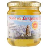 Il Pungiglione, miele di acacia della Lunigiana DOP 250 g