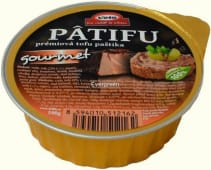 Patifu Gourmet 100g