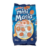 Galleta maria mini