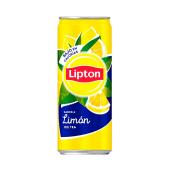 Lipton Limón