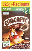 Cereal trigo chocolate chocapic