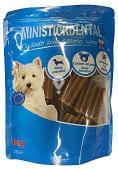 Comida perro stick dental mini adulto razas pequeñas