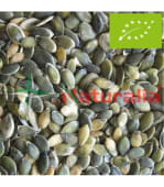 Nat-seminte dovleac ecologic