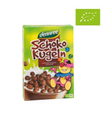 Nadr-436792 cereale bilute cu ciocolata eco 250g