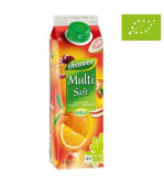 Nadr-700637 suc eco multifruct ecologic