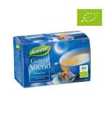 Nadr-481419 ceai eco noapte buna x 20 plicuri