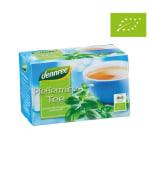 Nadr-481364 ceai eco de menta x 20 plicuri