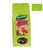 Ceai eco fructe vrac Nadr-481285