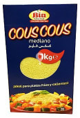 Cous cous mediano