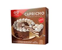 Torta Helada Capricho