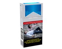 Cigarrillo Marlboro Icemint X 10