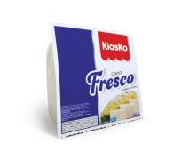 Queso Fresco Kiosko 450G