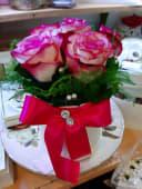 BOX RUŽA