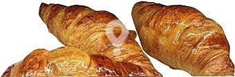 Croissant horno (venta por unidades)