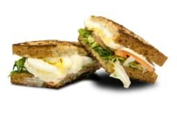 Sandwich Batavia