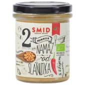 Namaz od Slanutka Hummus Bio 210g. SMID