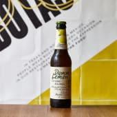 Cerveza Damm Lemon 330 ml.
