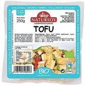 bio tofu fresco envase 250 g