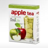 Dora life čaj od jabuke 200g